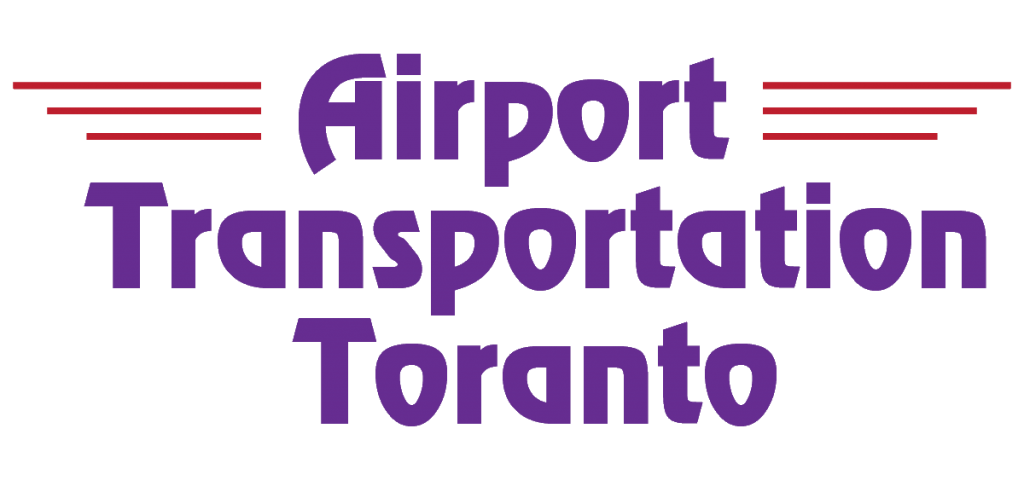 Airport Taxi Service in Toronto - Cheap Taxi Service - Airport