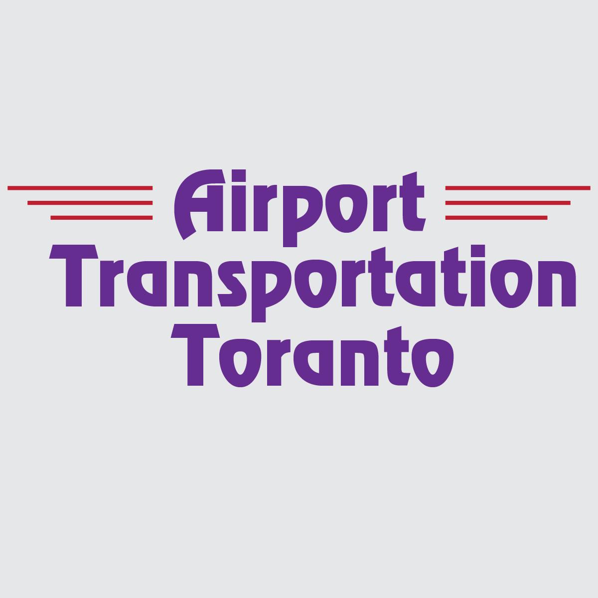 transportation-3-01