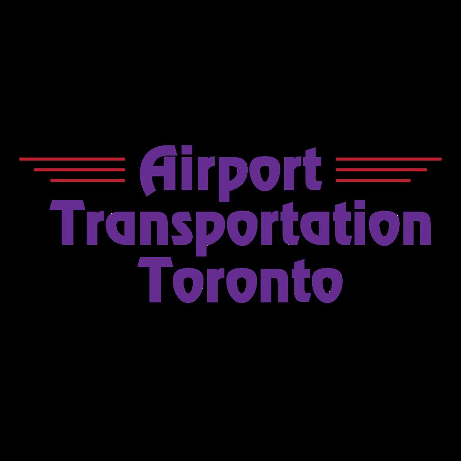airport transportation toronto